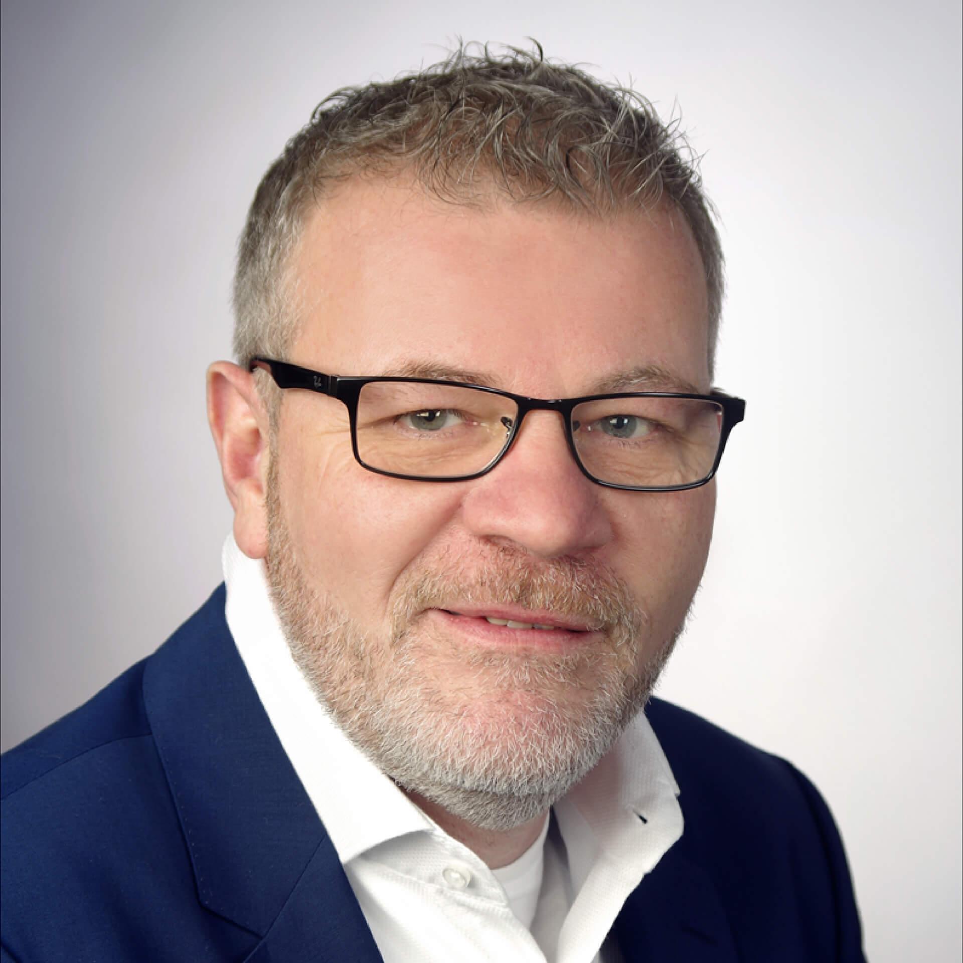 Thomas Szypa